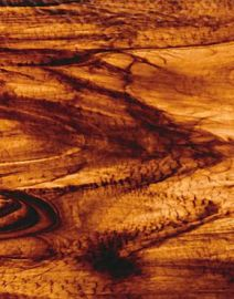 Spectrum Textured - Amber/Gold Granite