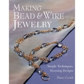 Simple Beginnings: Beading | Facebook