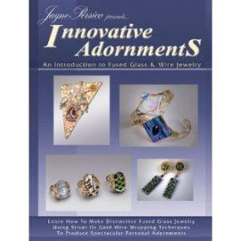 Innovative Adornment