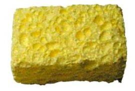 Grinder Sponge