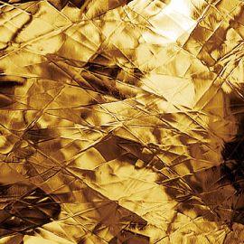 Spectrum Artique - Mid Amber