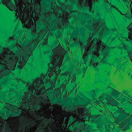 Spectrum Artique - Mid Green