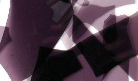 System 96 Confetti -  Purple
