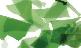 System 96 Confetti - Blue Green