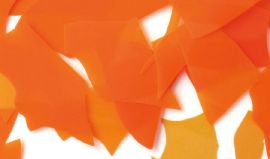 System 96 Confetti - Flame Opal