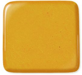 System 96: 3mm - Light Amber Transparent