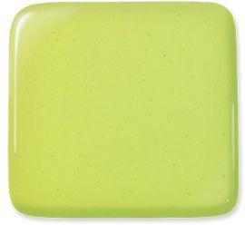System 96: 3mm - Lime Green Transparent