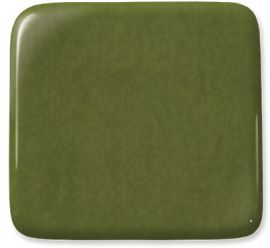 System 96: 3mm - Olive Green Opaque