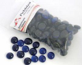 Grape Pebbles - transparent