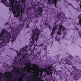 Spectrum Artique - Grape