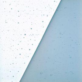 System 96: 3mm - Sapphire Transparent