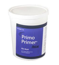 Primo Shelf Primer