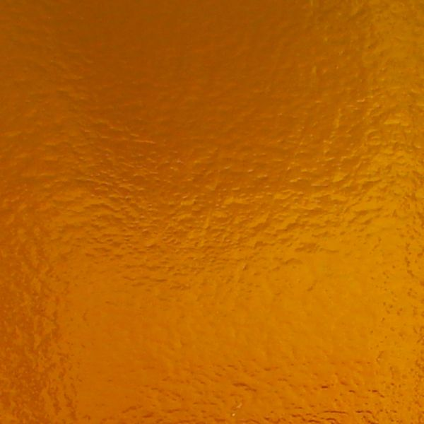 Dichroic Extract Cyan Copper 1 8 Sheet Equivalent