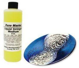Liquid Stringer Medium - 8oz