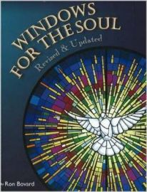Windows For The Soul - revised and updated