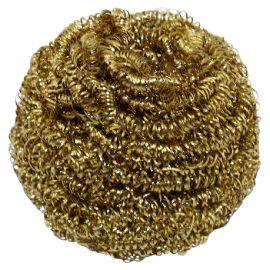 Wire Sponge Refill