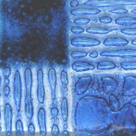 UGC Artisan - Royal Blue - 28g