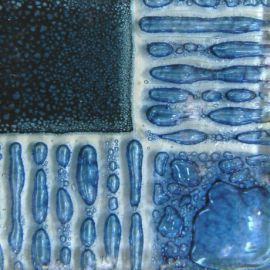 UGC Artisan - Mystic Blue