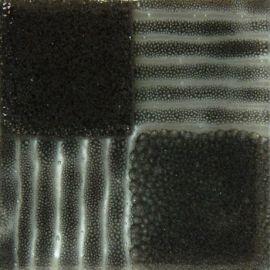 UGC Artisan - Charcoal - 28g