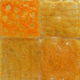 UGC Artisan - Yellow Orange - 28g