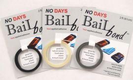 No Days Bailbond