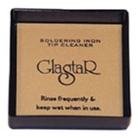 Glastar Tip Cleaner