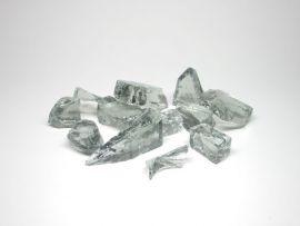 Zinc Casting Rocks - 1.36kg (3lb)