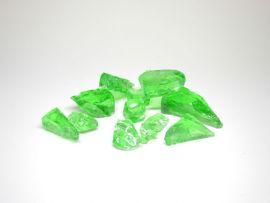 Citron Green Casting Rocks - 1.36kg (3lb)
