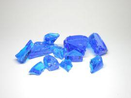 Aqua Blue Casting Rocks - 1.36kg (3lb)