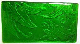 Fern Texture Mould