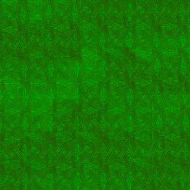 Kokomo - Dark Green Celtic Knot