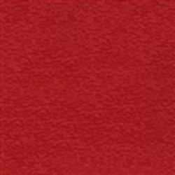 Wissmach Red Granite