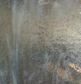 Kokomo - Palest Blue Wispy Textured