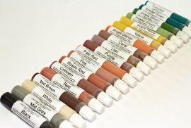 Full Set of Viquid Enamels - 20 Colours