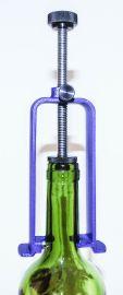 Creator's Ultimate Bottle Neck Cutter