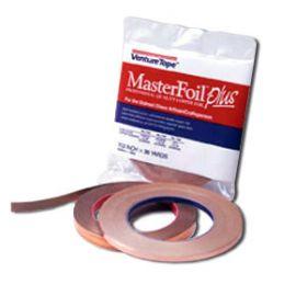 Venture Copper Foil - 3/16 inch
