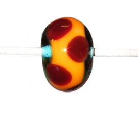 Lampwork Bead Making 3hr Taster