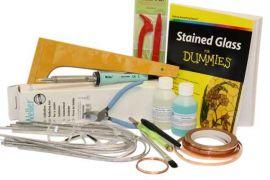 Copper Foiling Starter Kit