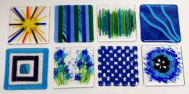 Glass Fusing Taster Day