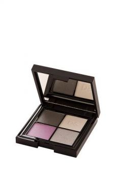 Daniel Sandler Sheer Beauty Eye Shadow Quad