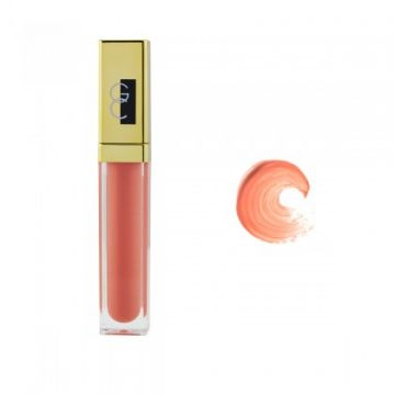 Gerard Cosmetics Madison Avenue Lighted Lip Gloss