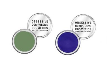 OCC Creme Colour Concentrate