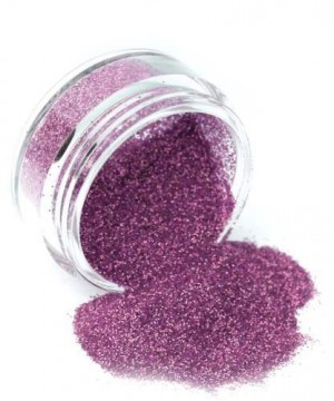 Violet Voss Limited Edition Holiday Glitter