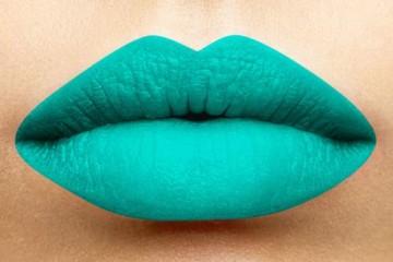 LA Splash Summer Daze Liquid Lip Collection