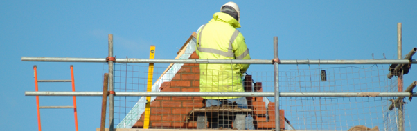 Government Pledges To Simplify Housing Standards