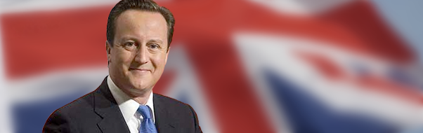 David Cameron Celebrates Plastics Industry in Letter to BPF