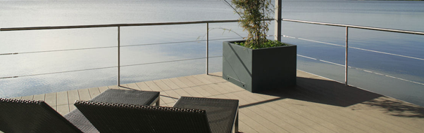 How to choose a reputable decking installer