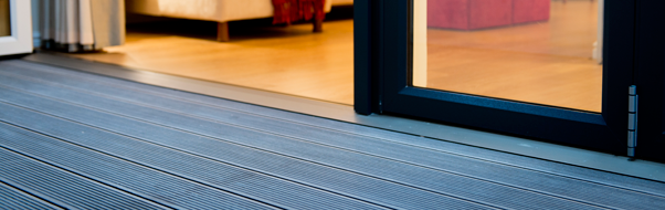 New Calculator Tool Praises Low Lifetime Cost of Composite Decking