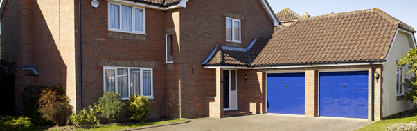 Private housing dominates revival in UK construction