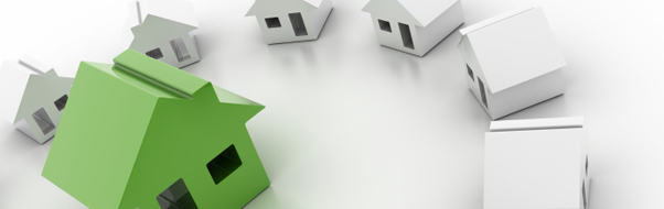 Voluntary sustainability standard will differentiate new homes on the market